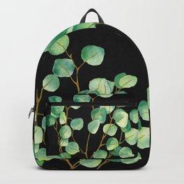 Eucalyptus 1 Backpack