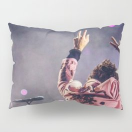 Harry styles peace Pillow Sham