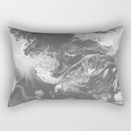 U R A FEVER Rectangular Pillow
