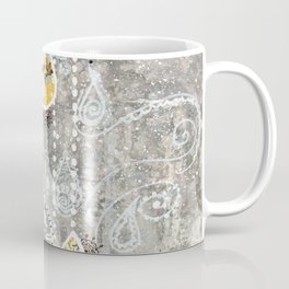 Raindance Coffee Mug