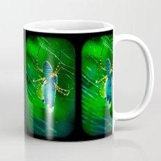 Nature Bijoux Mug