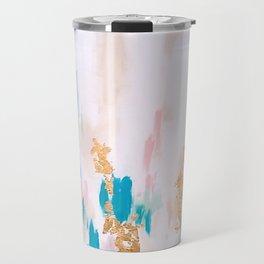 Pixie Dust Travel Mug