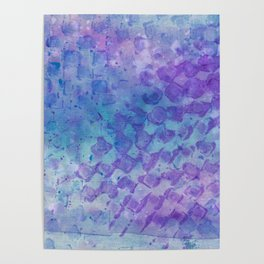 Abstract No. 399 Poster