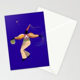Dia de Reis Stationery Cards