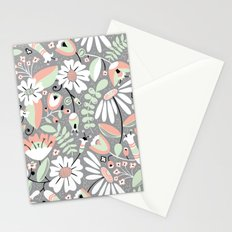 Annabelle - Bliss Stationery Cards