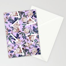 FUTURE NATURE XI Stationery Cards