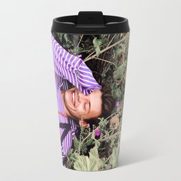 Harry Styles Travel Mug