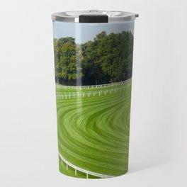Royal Ascot Race Track Travel Mug