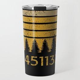 864511320 Travel Mug