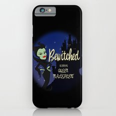 Bewitched! iPhone 6s Slim Case