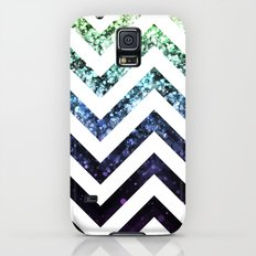 Chevronia XII Slim Case Galaxy S5