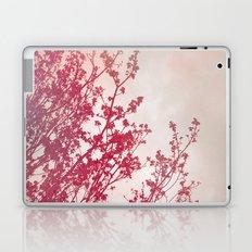 Branches2 Laptop & iPad Skin