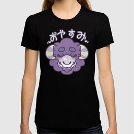 Oyasumi! T-shirt