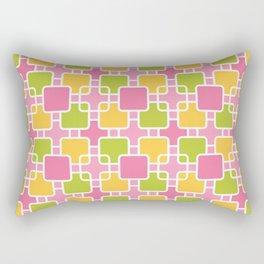 Eloise Rectangular Pillow