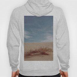 Sand hill Hoody