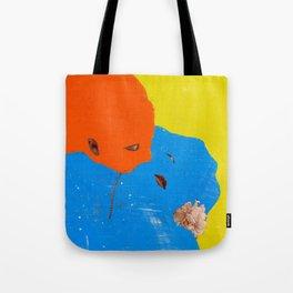 LOVE-14 Tote Bag