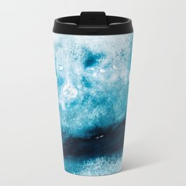 OCEANBLUE Travel Mug