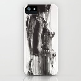 Reflecting iPhone Case