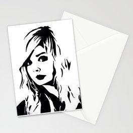 Nina Nesbitt Stationery Cards