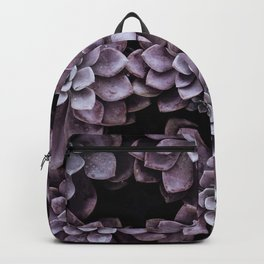 Succulents #2 Backpack