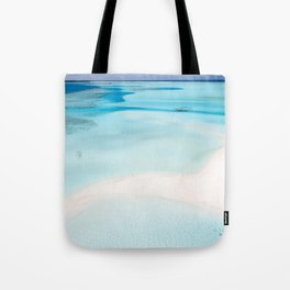 Pirate Booty Tote Bag