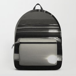 Chasing Sunsets Backpack