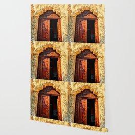Enter In Wallpaper