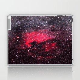 Pick A Star. Any Star. Laptop & iPad Skin