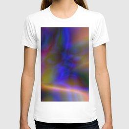 Lambent Light T-shirt