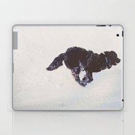 duncan Laptop & iPad Skin