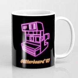 Glitterpix 83 Coffee Mug