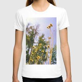 Beachside T-shirt