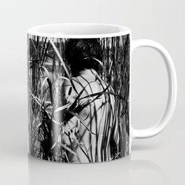 folktales / myths Coffee Mug