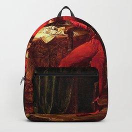 Stanczyk Jan Matejko Backpack