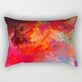 Kleop Rectangular Pillow