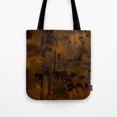 Parchment Tote Bag