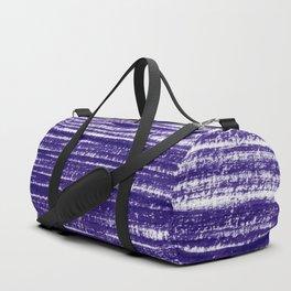 ultra ocean Duffle Bag