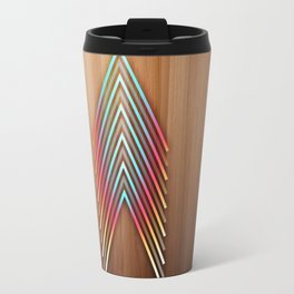 Session 13: LV Travel Mug