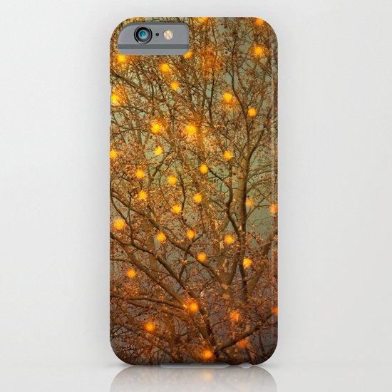Magical 02 iPhone & iPod Case