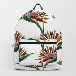 Strelitzia 1 Backpack