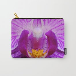 natures balance Carry-All Pouch