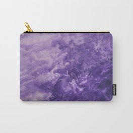 Jeni 1 Carry-All Pouch