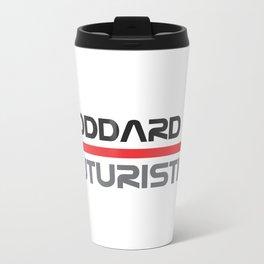 goddard futuristics Travel Mug