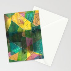 Glaieuluncolis Stationery Cards