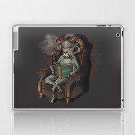 RAM (Random Access Memory) Laptop & iPad Skin