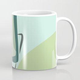 Check that out Coffee Mug