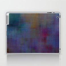 Blend#5 Laptop & iPad Skin