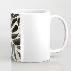 Tar & Feather Mug
