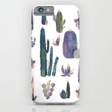 my best cactus!! Slim Case iPhone 6