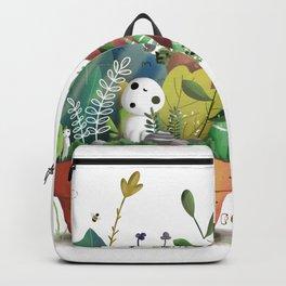 Kodama Backpack